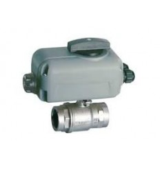 "Far Motorised Valve 2 Port Diverting 1 1/2"" female"