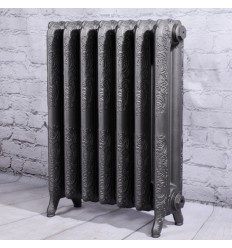 Fastini 660 10-Section Cast Iron Radiator