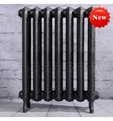 Fastini 660 13-Section Cast Iron Radiator