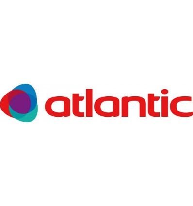 Atlantic Water Heater 15L
