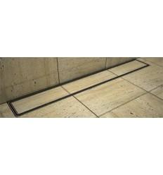 Floor Gully 600mm Tile Cover Only