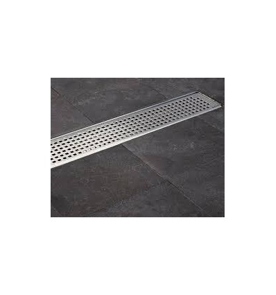 Floor Gully 800mm Cube Cover Only