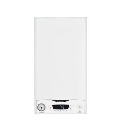 Ariston E-System one 24kW Condensing System Gas Boiler