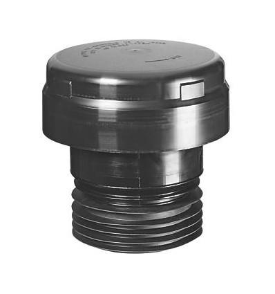 Ventapipe 100 Internal/External