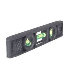 STANLEY TOOLS TORPEDO LEVEL 200mm