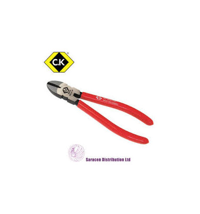 CK TOOLS CLASSIS COMBINATION PLIER 180mm