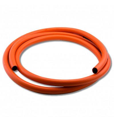 Gas Pipe Per Peter