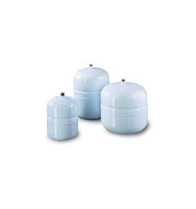 Expansion Vessel Potable White 5 Litre