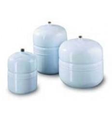 Expansion Vessel Potable White 2 Litre