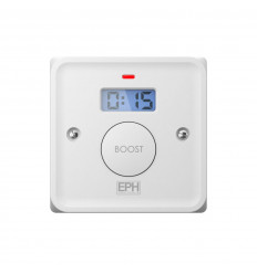 Eph BST3 Boost Timer Pro