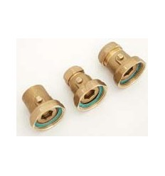 "1"" Compression Pump Valves (Pair)"