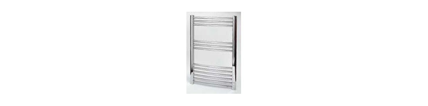 Towel Radiators Ireland - Plumbing Products