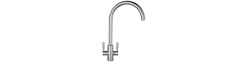 Franke Kitchen Sink Taps Ireland Plumbing Products